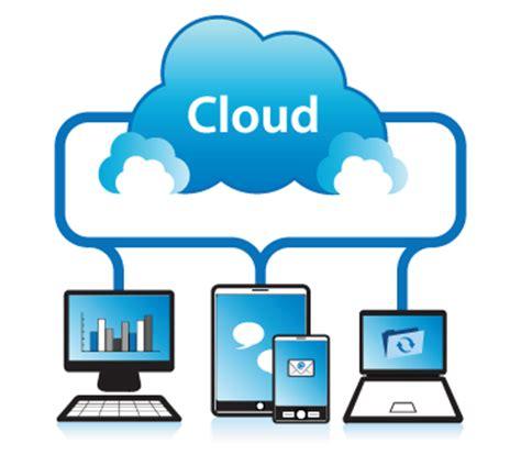 cloud computing experience resume