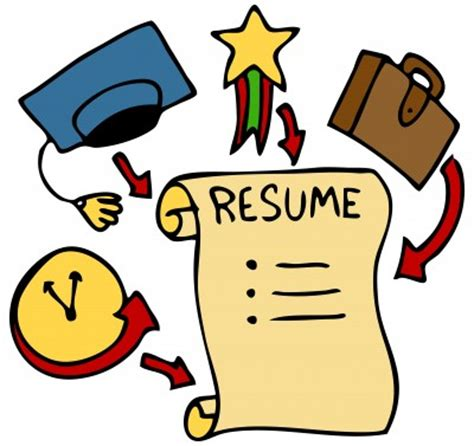 Whats the difference between curriculum vitae and resume