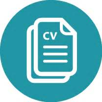 Difference between Resume, CV and BioData